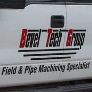 Bevel Tech Group, Inc.