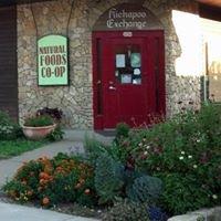 KEX - Kickapoo Exchange Natural Foods Co-op
