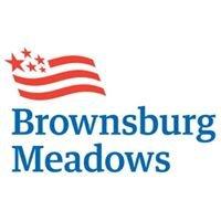 Brownsburg Meadows