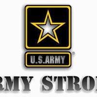 Nashville US Army Recruiting Station