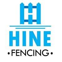 Hine Fencing