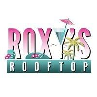 Roxy's Rooftop