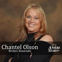 Sioux Falls Real Estate by Chantel