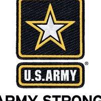 U.S. Army Recruiting Company-Phoenix West