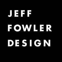 Jeff Fowler Design