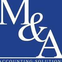 M&A Accounting Solutions, Inc.