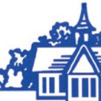 Balcombe School PTA
