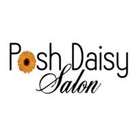 The Posh Daisy Salon and Spa