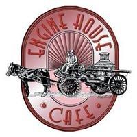 Engine House Cafe
