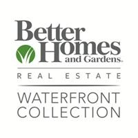 Better Homes and Gardens Real Estate Main Street Properties - Perdido Key