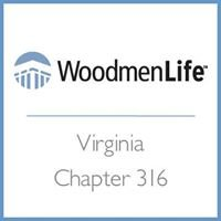 WoodmenLife, Chapter 316 Waynesboro VA