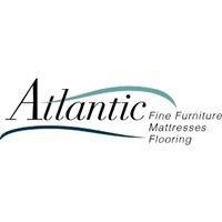 Atlantic Furniture Mattress & Flooring Co.