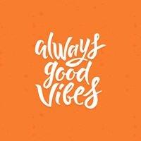 Good Vibes Energy Works
