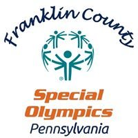 Special Olympics PA(Franklin County)