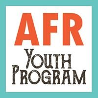 American Farmers & Ranchers Youth Program