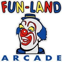 FunLand Arcade and Snack Bar