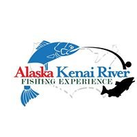 Alaska Kenai River Fishing Experience