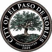 Recreation Services - City of Paso Robles