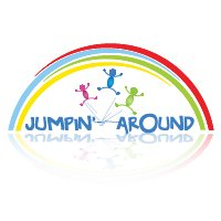 Jumpin Around Party Solutions