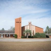 Grace and Glory Worship Center