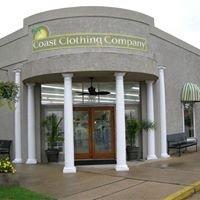 Coast Clothing Company