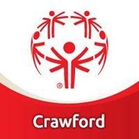 Special Olympics of Pennsylvania SOPA Crawford County CC