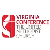 Virginia Conference of The United Methodist Church