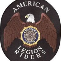 American Legion Riders Chapter 283, Arlington FL
