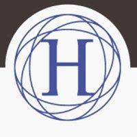 Anderson Hinkins LLC
