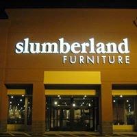 Slumberland Furniture Benton Harbor