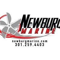 Newburg Marine