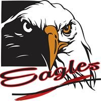 Seagraves Independent School District