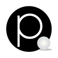 Pearl Planning and Event Rentals