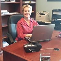 Debbie Ervin, MBA, Pilot Mtn Virtual Business Assistance