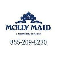 MOLLY MAID of Santa Barbara