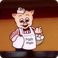 Chipley Piggly Wiggly