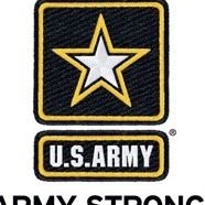 U.S. Army Recruiting Station, Brownwood