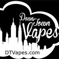 Downtown Vapes