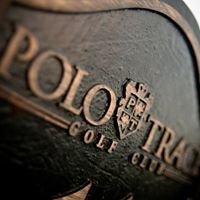 Polo Trace Golf Club