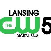 CW 5 Lansing