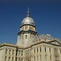 Illinois Retired Teachers Association