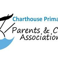 Charthouse Primary School P&C Association Inc