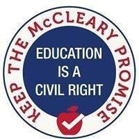 Ferndale Education Association