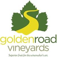 Golden Road Vineyards LLC