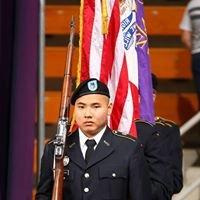 UNI Army ROTC