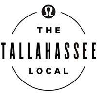 lululemon Tallahassee