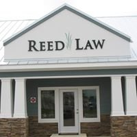 Reed Law
