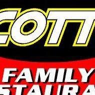 Scott's Family Restaurant