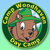 Camp Woodhaven in West Boylston