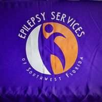 Epilepsy Services of SW Florida